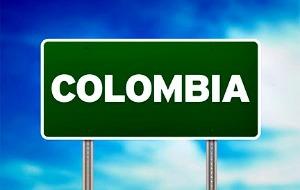 Colombia es oferta turística en todo el mundo