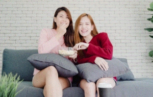 Gnula, una buena opción para ver películas online - Pulso