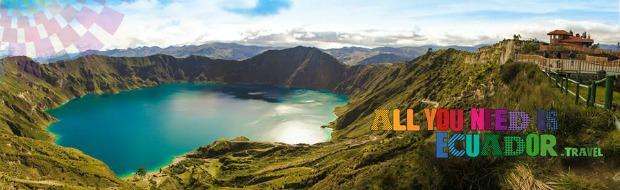 2015, el año de la Calidad Turística en Ecuador - Pulso Turístico