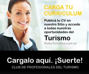 Club De Profesionales Del Turismo Para Empresas Pulso Turistico